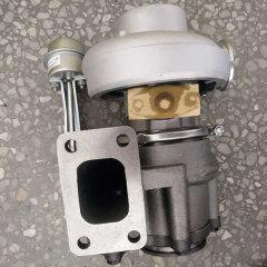 Cummins 4BT Turbocharger HX30W 3592015 3802798
