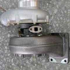 Cummins VTA28 Generator Turbo HX50 3536901 4089828