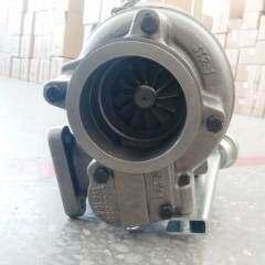 Cummins 6CTA 8.3L Turbo HX40W 3535617 3802649