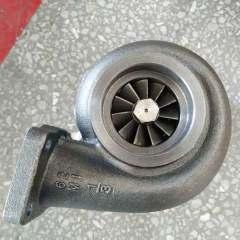 Komatsu PC120 PC100 Turbocharger TA3103 465636-0206