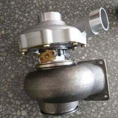 Komatsu PC400 Turbocharger 465105-5002S 6152818310