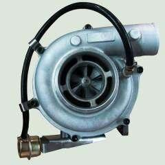 1995-2006 Navistar 7.6L DT466/I530E Turbocharger 1830493C91