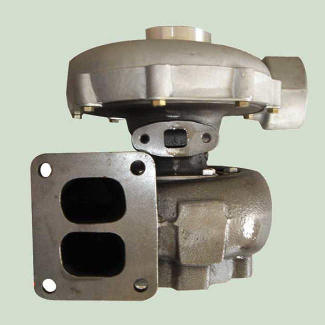 1998-2012 VOLVO TD100 Turbocharger 3518613 8103605
