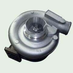 VOLVO Penta TD70 Turbo 3523646 500848557