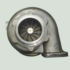 VOLVO TD71G Turbocharger 3525471 836339401
