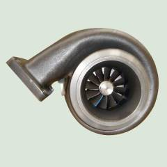 Cummins NTC300 Turbocharger 3522867 353819