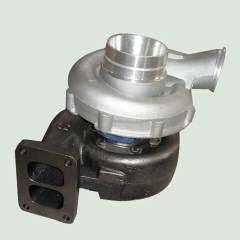 VOLVO TD121 TD122 turbo 3528811 478672