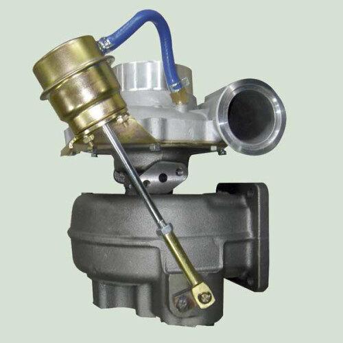 2001-2007 IVECO SPR Range Turbo HX50W 3597546