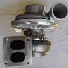 IHI VF590011 for HINO K13 Turbocharger 24100-3424