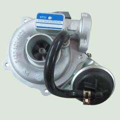 2003 Fiat Punto KP35 Turbo 54359880005