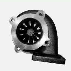6SD1T, 6BD1T Turbo 114400-1070 705739-1