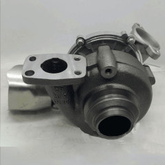 Turbocharger GT1544 753420-5005S for 1.6L DV6TED4 9HZ Engine