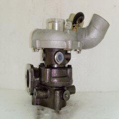 2002- KIA Sorento D4CB turbocharger 733952-5001S 28200-4A101