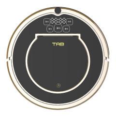 Haier TAB Robot Vacuum Cleaner QT35B Smart Wet Kortlagning