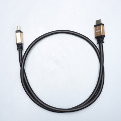 PCER 705 HDMI 2.0 HDR 30Hz 60Hz HDMI CABLE 4K 3D for Splitter Extender Adapter Nintend Switch PS4 1M 2M 3M 5M 10M 15M HDMI CORD
