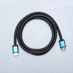 PCER 702 HDMI 30Hz 60Hz HDMI CABLE 4K 3D for Splitter Extender Adapter Switch 1M 2M 3M 5M 10M 15M HDMI CABLE