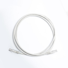 PCER Cat5E Lan Cable UTP RJ 45 Network Cable Internet Cable for Modem Router Cable Ethernet CAT5 CAT5E