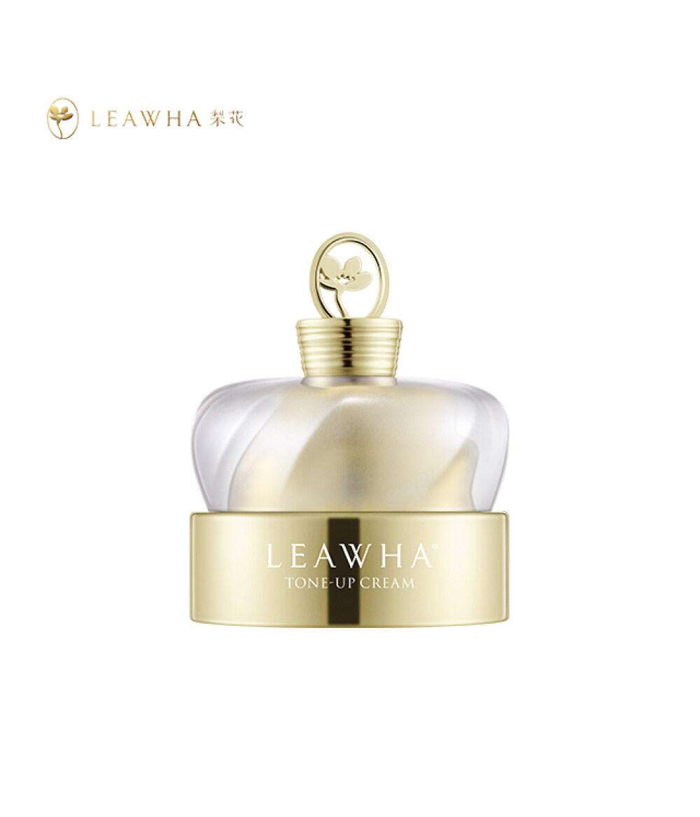 Leawha Tone-up Cream