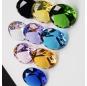 5d crystal diamond painting k9 crystal diamond  top diamond gift pen