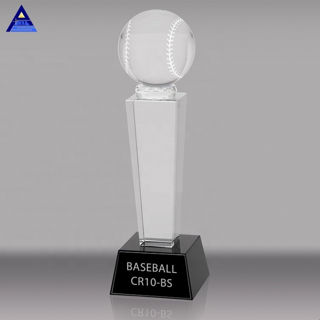 2019 to 2020 Wholesale NFL Fantasy K9 Football Trophy