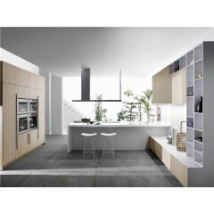 melamine kitchen cabinet 001