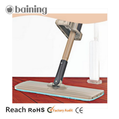 Self Cleaning Filter 360 Degree Rotating Magic Mop
