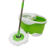 Spin Mop Cleaning System Premium with 2 Replacement Mop Heads