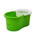 Floor Mops and Bucket Easy Clean Set Tooling Magic Mop