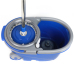 With Drying Equipment Household Daily Basic Spin 360 Mop
