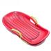 Manufacturer China Winter Sports Plastic Snowboard