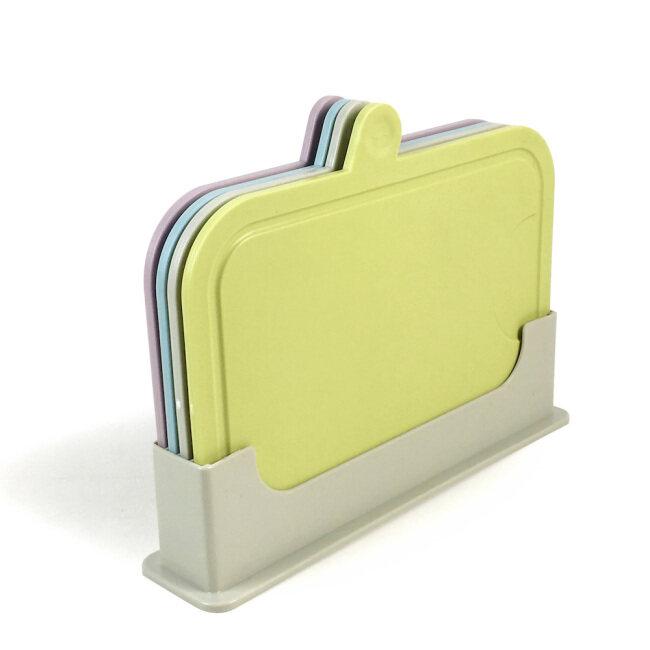 Eco Friendly Vegetable Chopping Board & Best Fruit Cutting Boards Custom