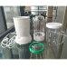 Customized logo portable blender juicer mixer blenderfor fruit ice