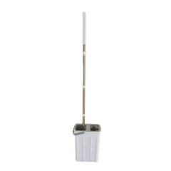 New design saving space Cleaning floor mops squeeze PVA sponge Mop