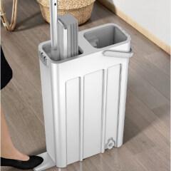 2019 Innovative Design Magic PVA Roller MOP Bucket Set
