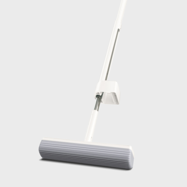 BNcompany 2020 new PVA glue cotton flat floor cleaning mop