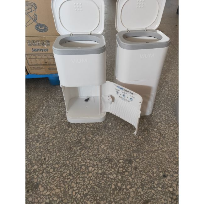 BNcompany BNT02 baby diaper disposal trash bin 2021