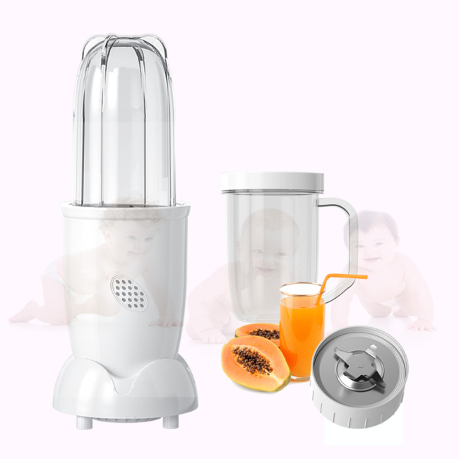Wholesale 12v dc small electric citrus juicer