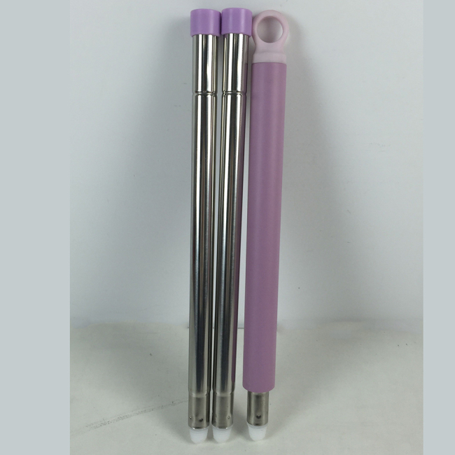 NEW mop stick for floor flat mop