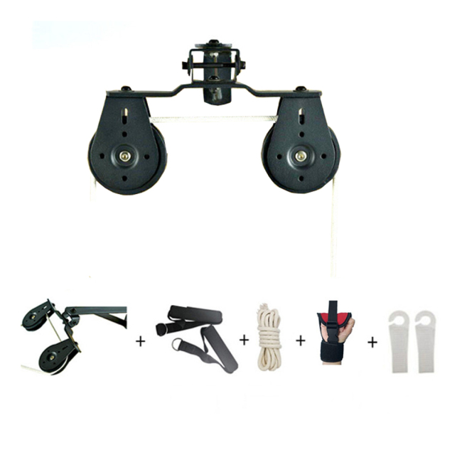 BNcompany Shoulder and Elbow joint rehabilitation equipment