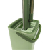 BNcompany Hand Free Easy Use Self-washed Magic Easy Flat Mop with bucket