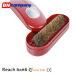 Smart Home Solution Hand Maid Crumb Sweeper Magic Handy Vacuum Cleaner