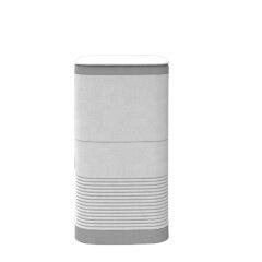 BNcompany BNT02 baby diaper pail disposal bin with endless bag