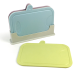 PP Cutting Board, Plastic Cutting Board for Kitchen, chopping board