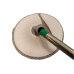 BNcompany Popular design magic handle mop for spinning magic mops