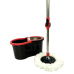 BNcompany High Quality Stainless Steel Hand Free 360 Mini Rotation mop bucket