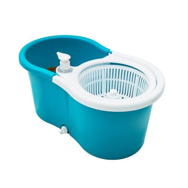 BNcompany cheap mop bucket squeeze for magic flat mop