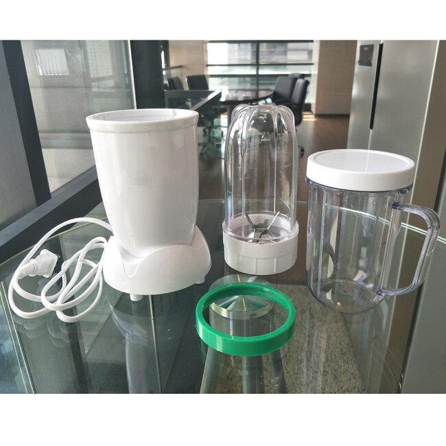 Wholesale 12v dc small electric citrus juicer
