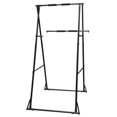 BNcompany Pull-up Bar Fitness GYM equipment home fitness rack pull up bar horizontal bar for adults
