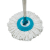 Cleaning Telescopic Extension Pole Cleaning Floor Mop Stick Magic mop Spare Part