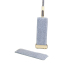 Household 360 Magic Microfiber Flat Mop without Bucket